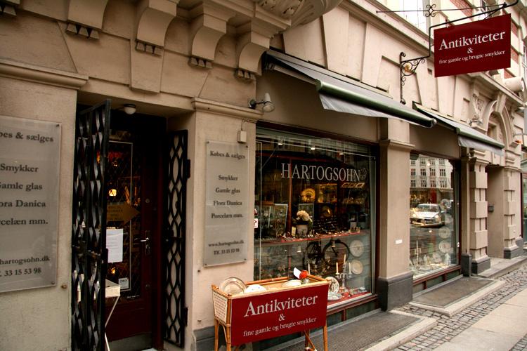 hartogsohn-butik-facade
