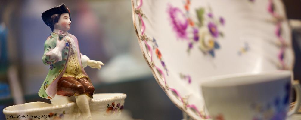 Porcelæn,-Mads-Lending-2010