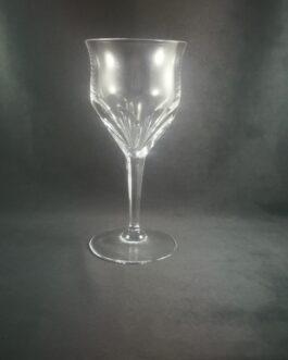 Oreste vinglas
