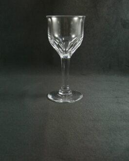Oreste snapsglas