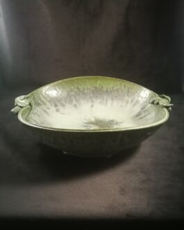 Arne Bang keramikskål