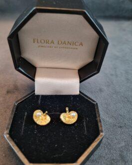 Flora Danica ørestikker